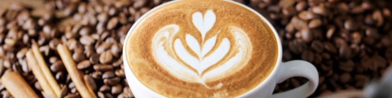 Coffee & espresso in Sisters, Oregon